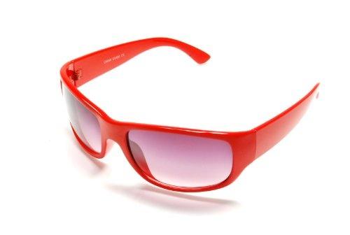 Avian Model67 Sunglasses