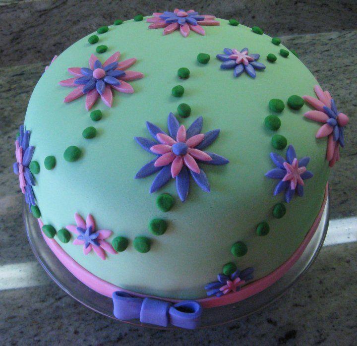 25 melhores ideias de Encomendar bolo de aniversrio online no