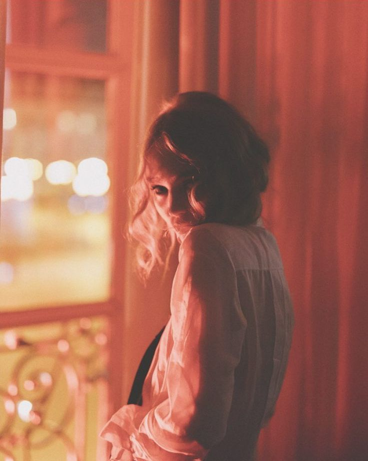 "Polubienia: 17, komentarze: 4 – ➵ ʟɪʟʏ-ʀοѕе ❤︎ fan (@lilyrosedepp_1999) na Instagramie: ""❤︎ #lilyrosedepp #beautiful #cool #cute #pritty #girl #model #beauty #adorable #love #fashion…"""