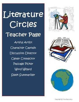 71 best images about language arts on pinterest literature anchor charts and inference. Black Bedroom Furniture Sets. Home Design Ideas