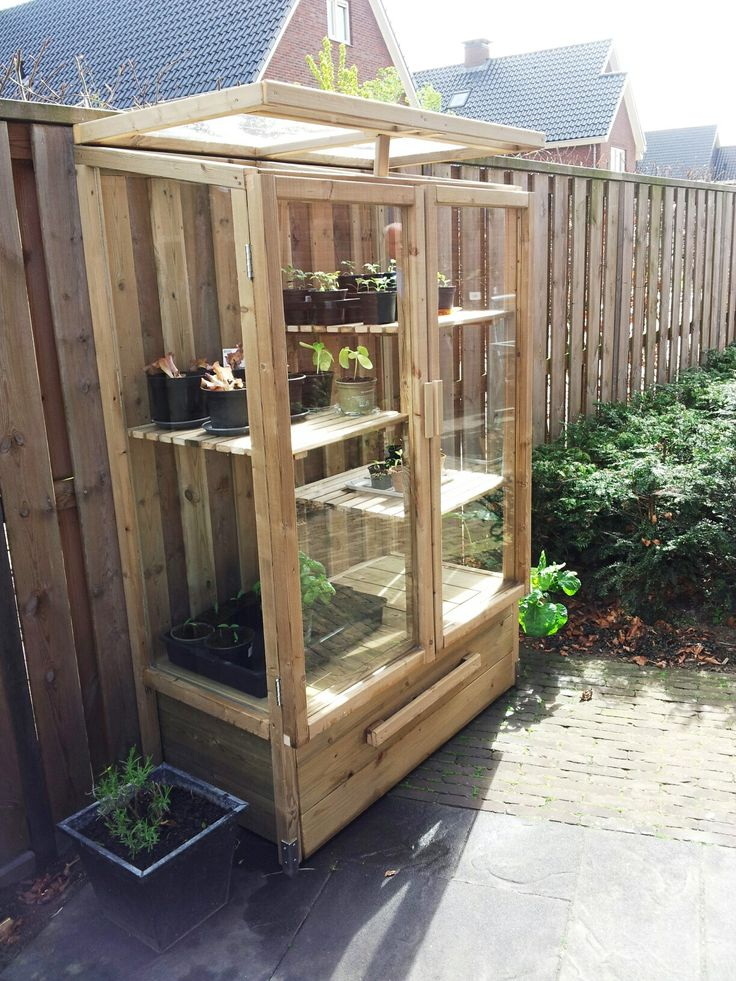 59 Best Greenhouse Images On Pinterest Greenhouses