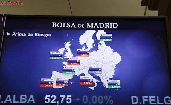 España capta 4.301 millones de euros en deuda a largo plazo y sube el interés a 5 y 15 años