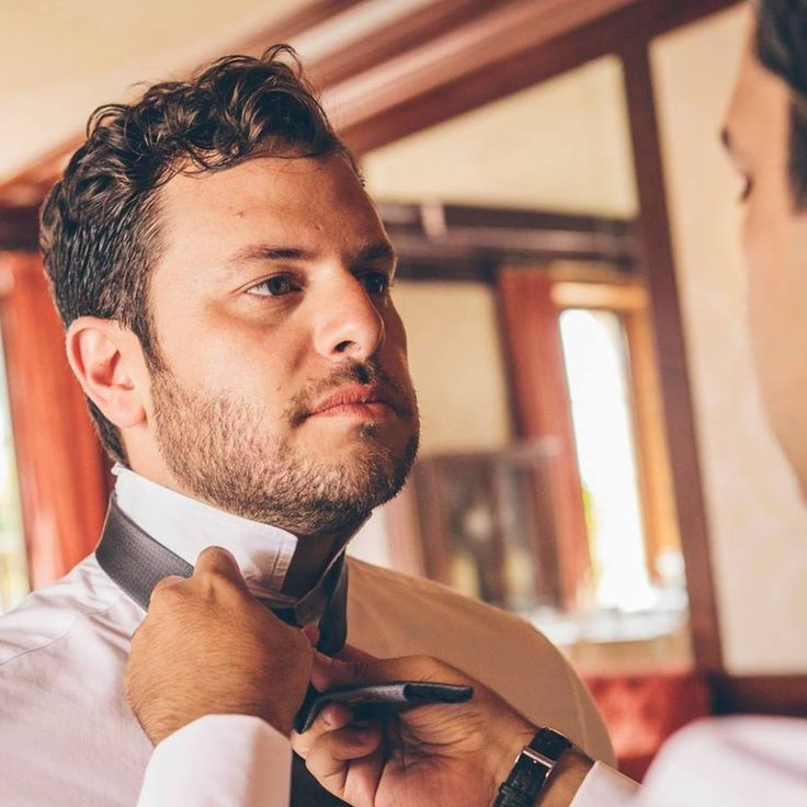 """Samer Hamadeh, Co-Founder and Managing Partner Aegis Hospitality: """"My Time Means More To Me Than The Millions Of Dollars I Can Make"""" – The EFactor Blog 