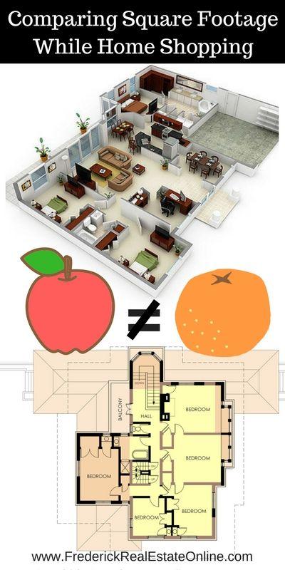 Best Real Estate Humor Images On   Real Estate