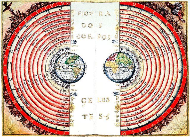 Figura dos copy - Paradiso (Dante) - Wikipedia, the free encyclopedia