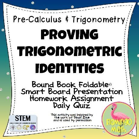 best precalculus images precalculus homework  this lesson is designed for precalculus or trigonometry students it is the second lesson in