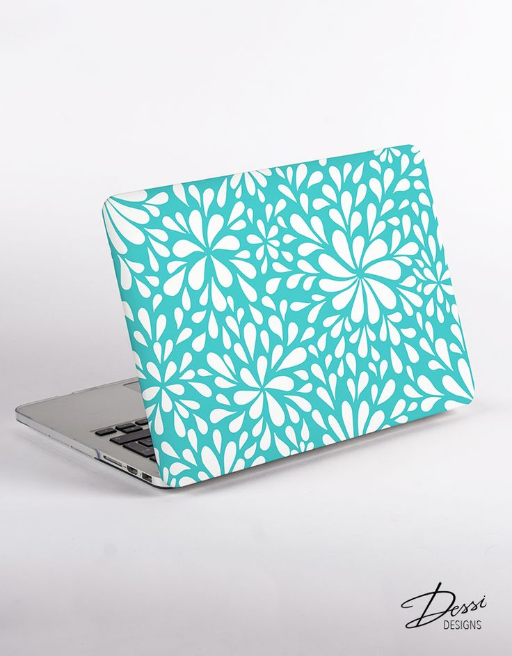 17 best images about macbook air case on pinterest