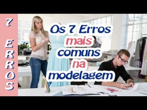 COSTURANDO COM Solange Maldonado - Vídeo Aulas Grátis! - YouTube