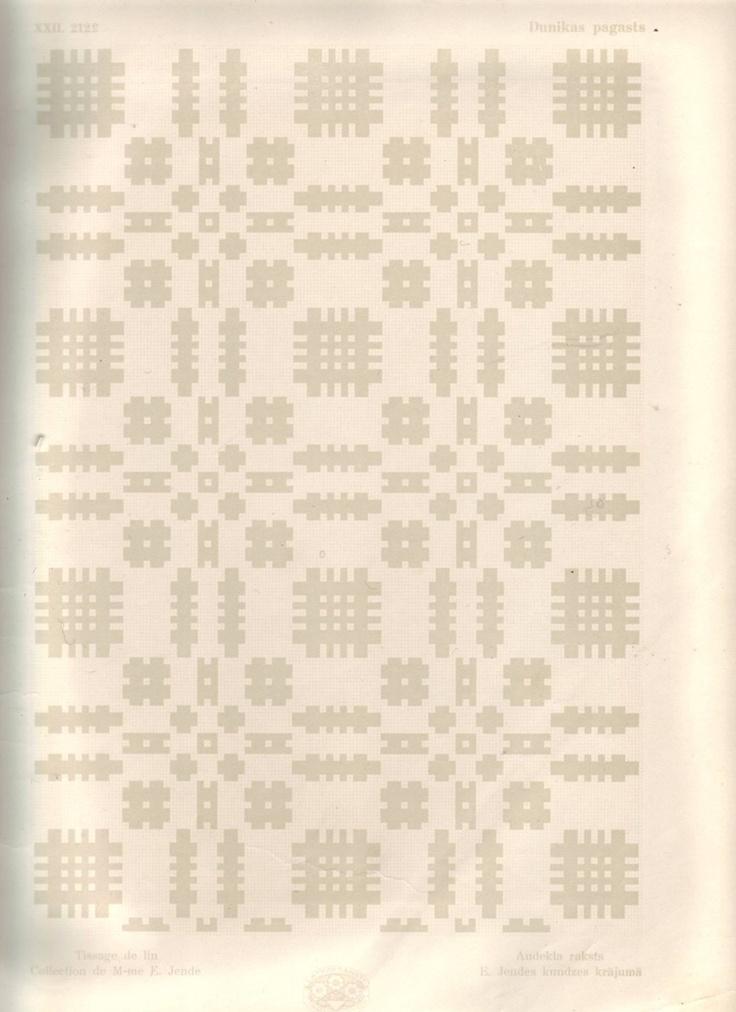 66 best weaving twill images on pinterest weaving british weaving draft xxii212edunikag 10001376 fandeluxe Ebook collections