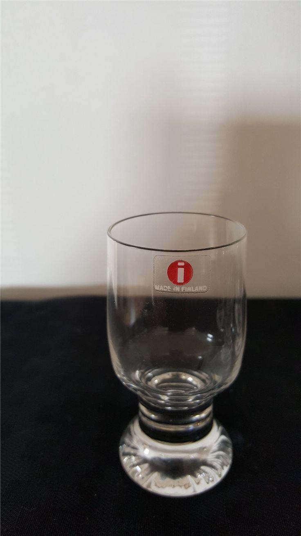 """"""" Joiku"""" , design Tapio Wirkkala"""