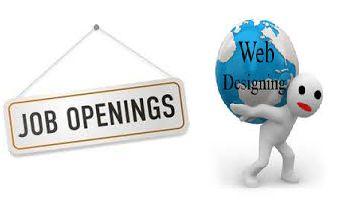 Job Opening for Web Designer Skill: CSS, Wordpress, Magento, AJAX, HTML5, Jquery Min. Experience: 2-3 yrs Location: Chandigarh, IT Park Shift: Night #WebDesigningJobInChandigarh #ChandigarhITParkJobs