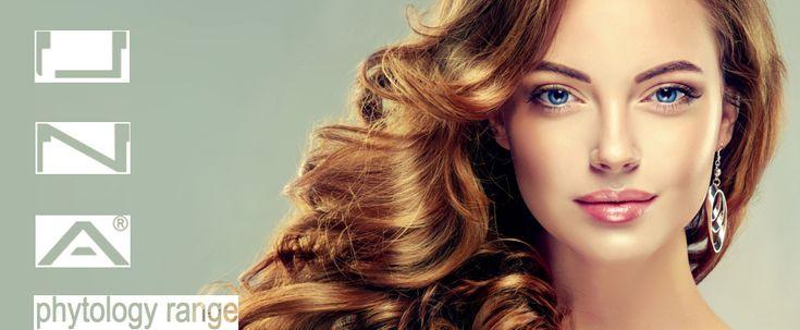Magcosmet-Kosmetyki Naturalne i Profesjonalne. Sklep i Drogeria Online
