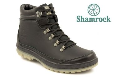 Зимние мужские ботинки Shamrock 20.2