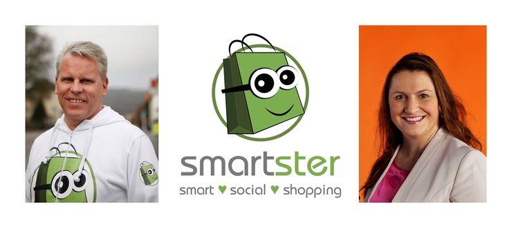 Smartster (Smartster Group AB) har byggt en internetbaserad marknadsplats för erbjudanden och för dess fortsatta expansion har bolaget tagit in kapital. 5...