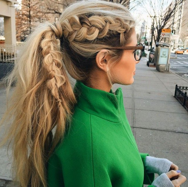 Top Hairstyles that is top that should truly decide to try in 2016