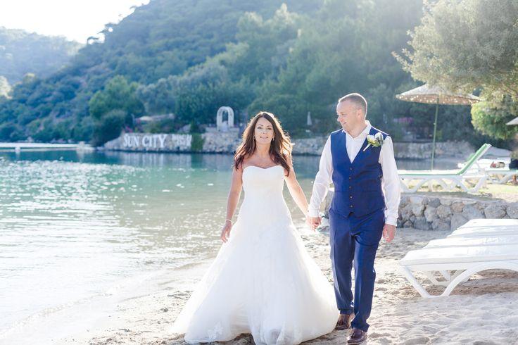 The 21 best Turkey Wedding Photographer   Alaçatı & Turkey images on ...