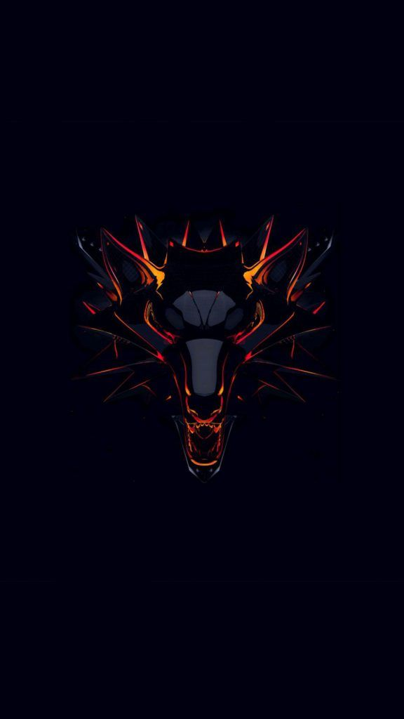 Iphone 11 Wallpaper Black Wolf 4k Hd Download Free Dark Wallpaper Hd Dark Wallpapers 4k Phone Wallpapers