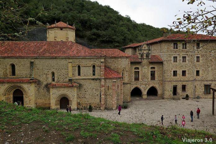 Qué Ver En Potes Y El Valle De Liébana 10 Lugares Increíbles Espagne