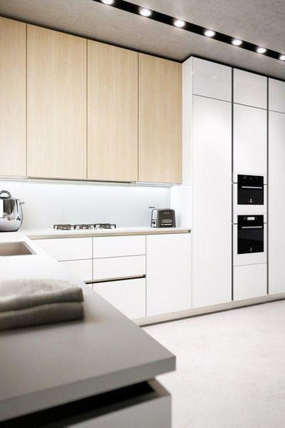 #architecture #design #interiors #kitchen #style #inspiration #home decor #modern #contemporary