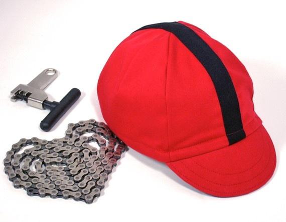 baseball caps en espanol cap diccionario ingles lover cycling size medium