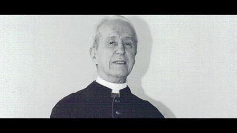 father malachi martin interview