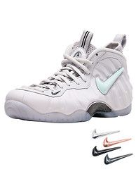 half off 6c88a dbf17 Nike Air Foamposite Pro All Star QS