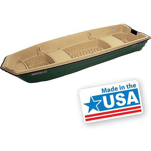KL American Jon Boat, KL Industries Jon Boat, Lightweight Jon Boat, Jon Boat for Sale