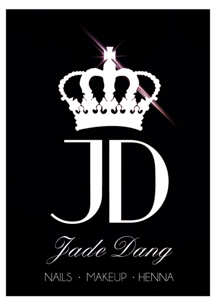 New logo    For all bookings please text (713)553-7433. $20 deposit is required for all bookings.  2751 GESSNER DR Houston, TX 77080  Check out my IG!! https://instagram.com/jadedangbeauty