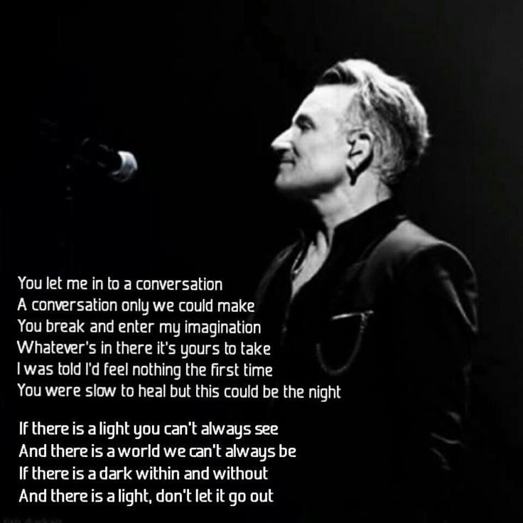 Bono Quotes: 41 Best Book Acknowledgements Images On Pinterest