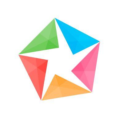 Вариант нового лого 1