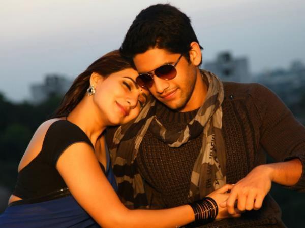 #Nagarjuna approves #NagaChaitanya – #Samantha marriage! - http://indiapulse.sulekha.com/entertainment/nagarjuna-approves-naga-chaitanya-samantha-s-marriage-akhil-akkineni-to-get-engaged-next_post_17975