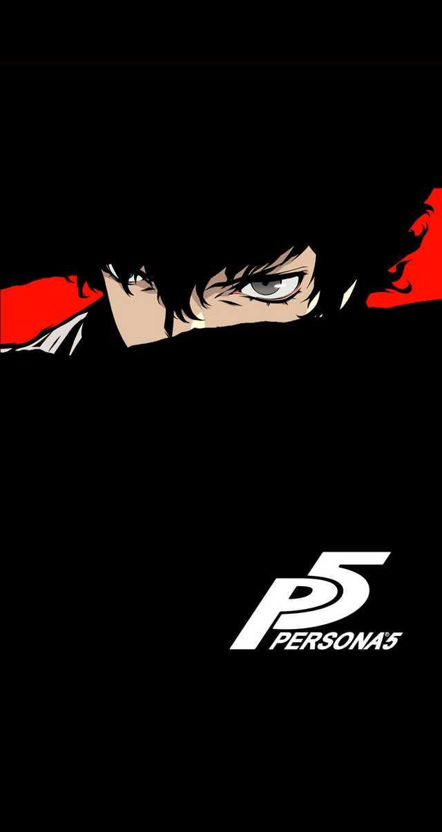 Persona 5 wallpapers | anime wallpapers | Persona 5, Persona 5 joker