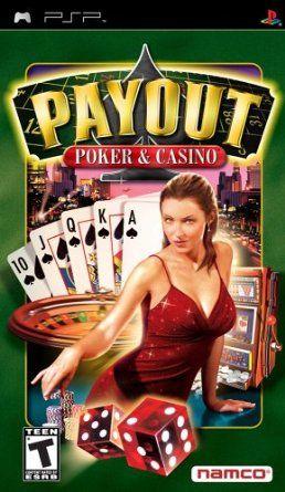 Casino Luckyred En Ligne Canadien