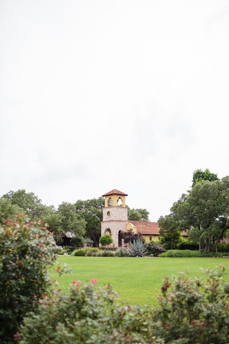 intimate wedding venues south england%0A A Romantic Intimate Wedding in Serenity  u     Rose Quartz