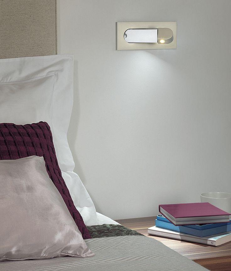Master Bedroom Area Rugs Led Strip Lighting Bedroom Bedroom Design Pakistan Bedroom Interior As Per Vastu: Best 25+ Bedside Reading Lamps Ideas On Pinterest