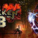 tekken 3 game