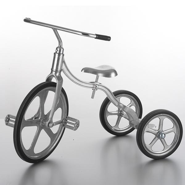 Convert O Bike