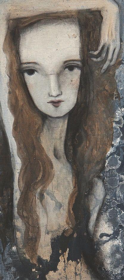 léna brauner :