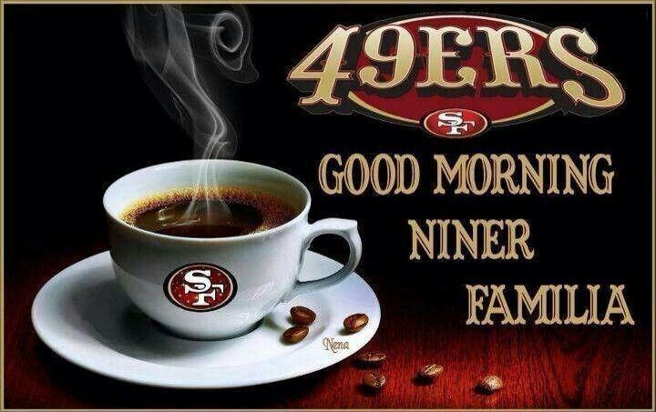 104 Best 49ers Football Images On Pinterest San