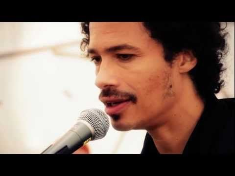 Eagle-Eye Cherry - Alone (Acoustic Version) - YouTube