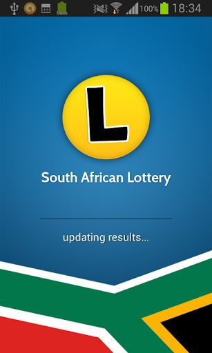 sa lotto powerball results and payouts