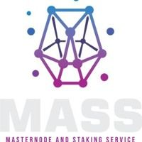 MASS ICO | Masternode & Staking Service Explained by Crypto Core Radio on SoundCloud