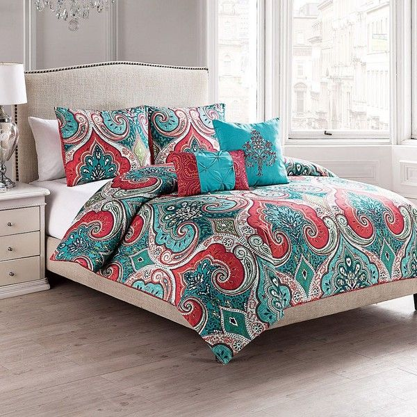 clairebella cabo comforter set in white bed bath amp beyond 1000 images about better bedding on 174
