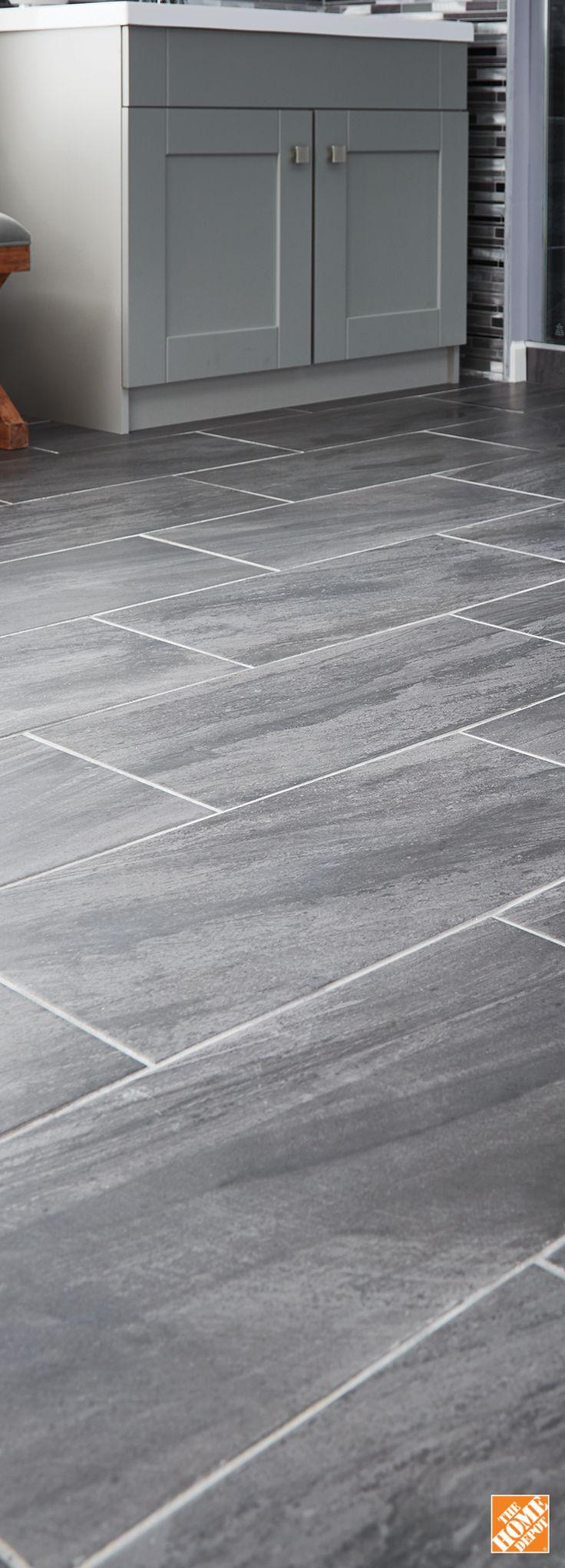 67 best bathroom inspiration images on pinterest for Floor finishes definition