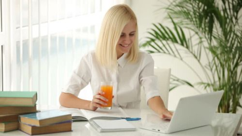 Quick Cash Loans For Bad Credit- These Loans Always Keep You Prepared For Any Cash Needs