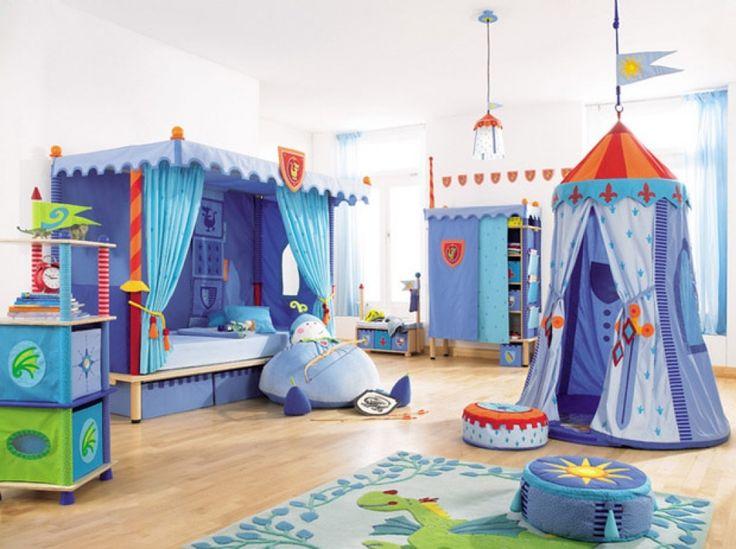 Kids Room Themes 212 best kids room images on pinterest   bedroom ideas, kids rooms