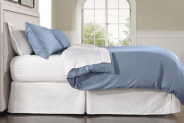 Sleep Number Bed Mattress Beds Pinterest Reviewattress