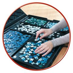 Puzzle Store | Puzzle Accessories | 2D Puzzles | Shop | US | ravensburger.com