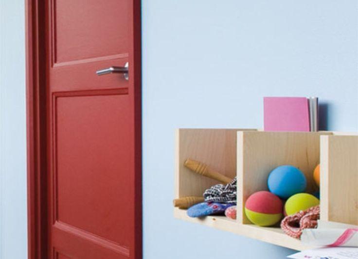 tiksi de guittet guittet pinterest le choc. Black Bedroom Furniture Sets. Home Design Ideas