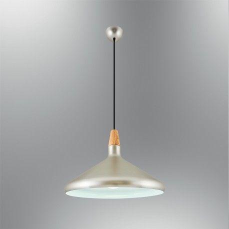 Lampa Wisząca Ozcan Salon Sypialnia Jadalnia 4481 3 Lampa